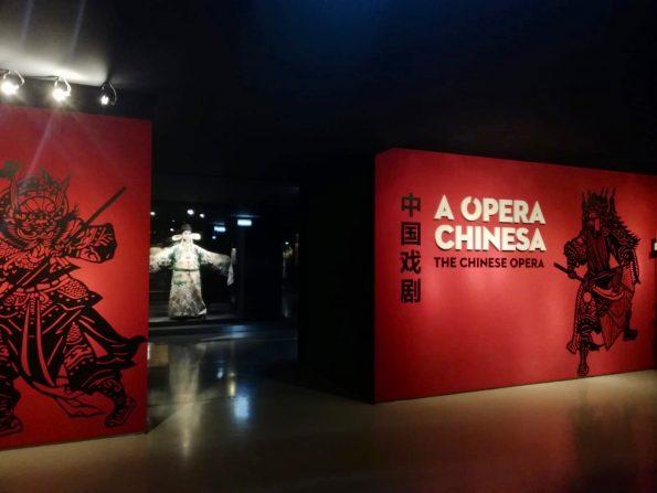 IMG 20180805 WA0098 595x447 - Museu do Oriente, Lisboa