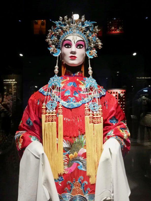 IMG 20180805 WA0113 595x793 - Museu do Oriente, Lisboa