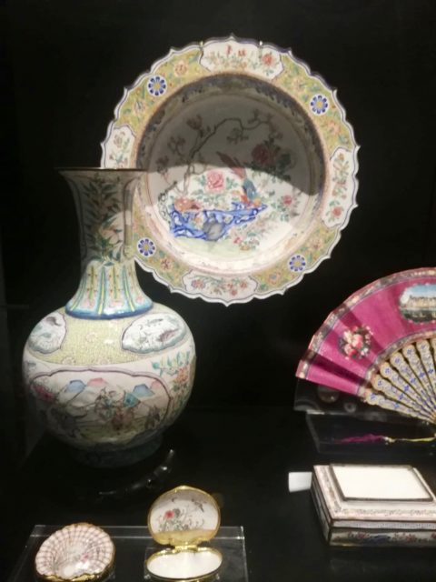 IMG 20180805 WA0114 480x640 - Museu do Oriente, Lisboa