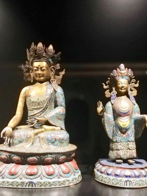 IMG 20180805 WA0115 480x640 - Museu do Oriente, Lisboa