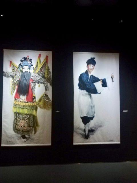 IMG 20180805 WA0116 480x640 - Museu do Oriente, Lisboa