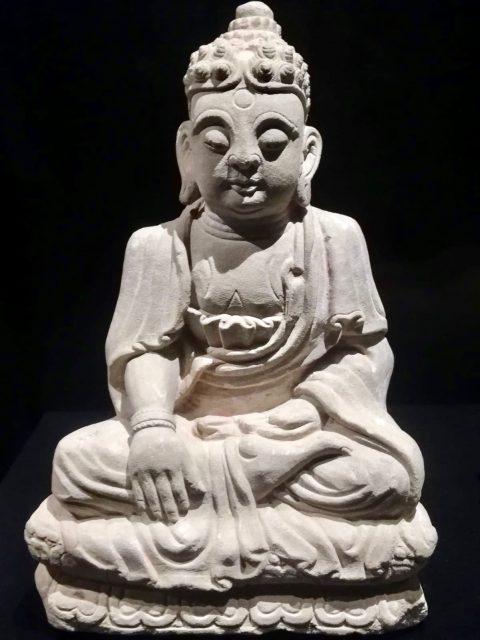IMG 20180805 WA0119 480x640 - Museu do Oriente, Lisboa