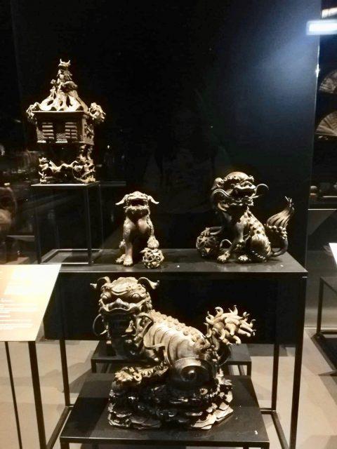 IMG 20180805 WA0120 480x640 - Museu do Oriente, Lisboa