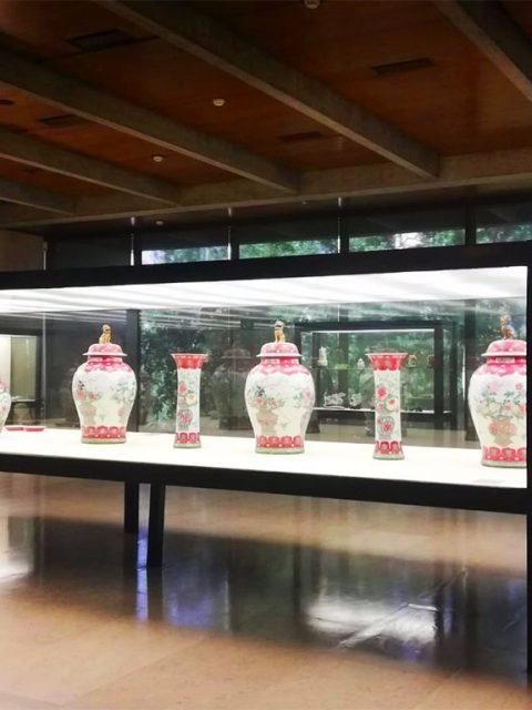 IMG 20180806 WA0004 480x640 - Museu Calouste Gulbenkian of Portugal