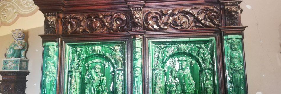IMG 20180803 141939 950x320 - Treasures of Portugal II: Palácio da Pena