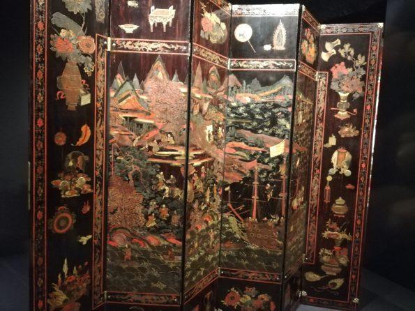 IMG 20180805 162544 595x446 - Museu do Oriente, Lisboa
