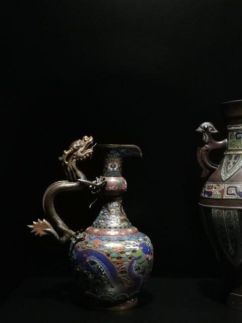 IMG 20180805 163648 480x640 - Museu do Oriente, Lisboa