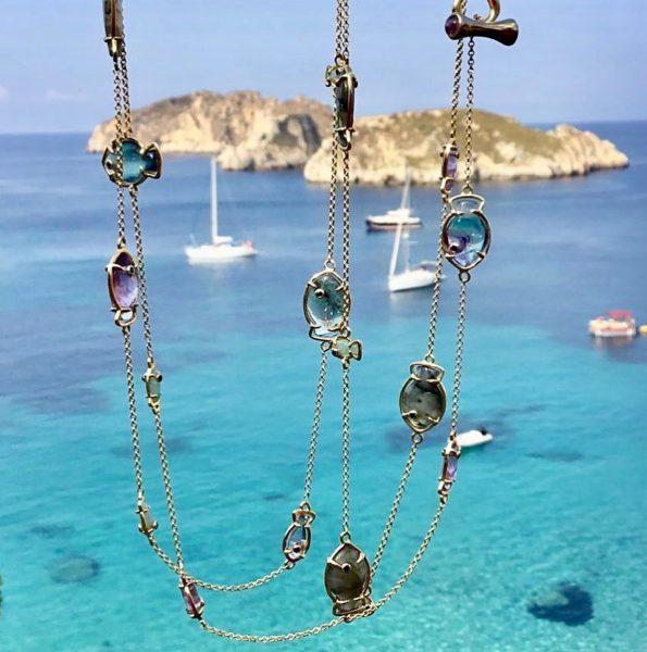 Captura de pantalla 2018 10 14 a las 18.39.33 595x600 - COOLOOK Jewellry, Mediterranean Spirit