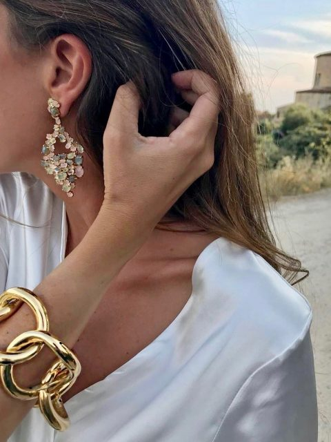 Captura de pantalla 2018 10 14 a las 18.40.04 480x640 - COOLOOK Jewellry, Mediterranean Spirit