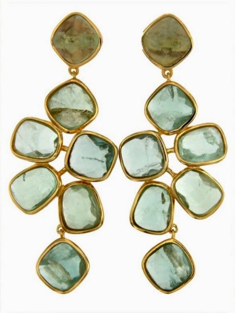 Captura de pantalla 2018 10 14 a las 18.40.55 480x640 - COOLOOK Jewellry, Mediterranean Spirit