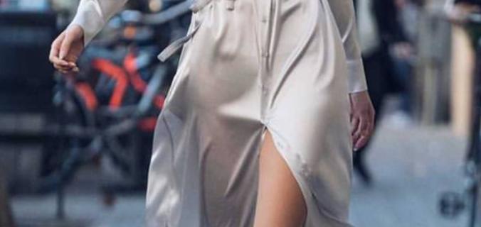 s vestido seda camisero platat453t5gt4 e1540072851999 676x320 - Laura Sors Collection