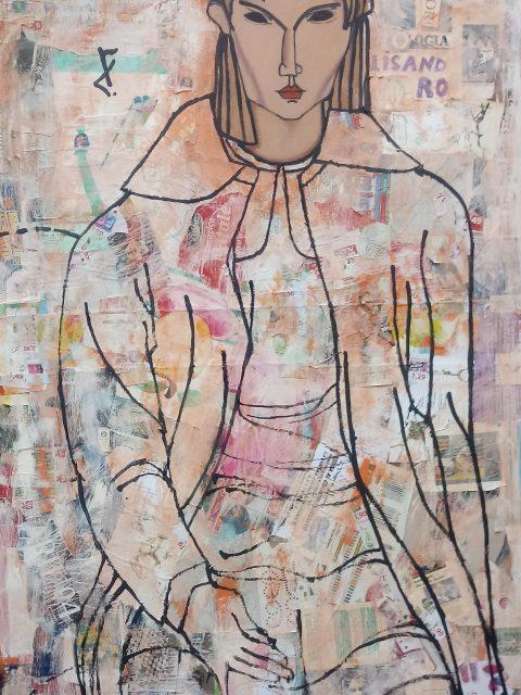 20171210 093542 1 480x640 - Lisandro Ramacciotti Italian Painter