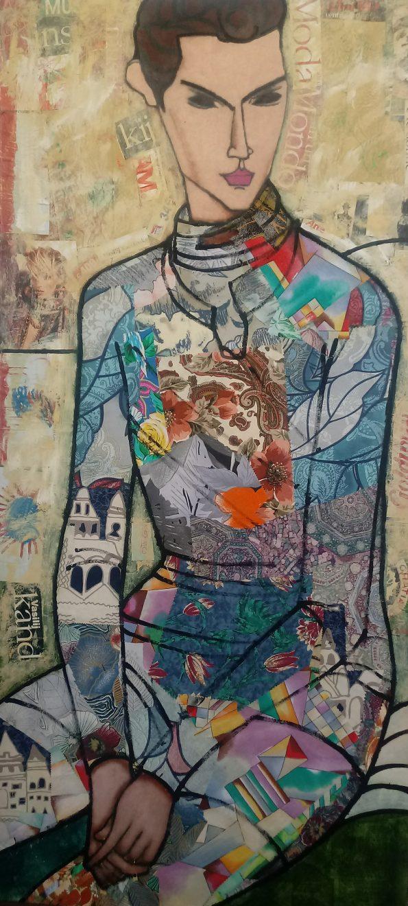 20180213 083213 595x1320 - Lisandro Ramacciotti Italian Painter