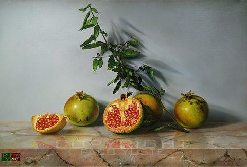 ARTE FIGURATIVO PACO YUSTE PY728916B 1900 m 1 480x326 - Paco Yuste Plastic Artist