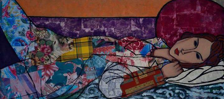 FB IMG 1505761443682 720x320 - Lisandro Ramacciotti Italian Painter