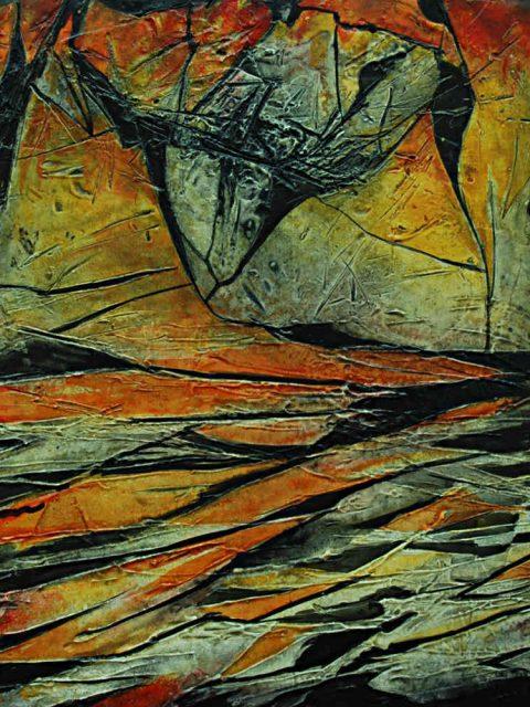 GL MS6409AB 100x100 ml 480x640 - Paco Yuste Plastic Artist