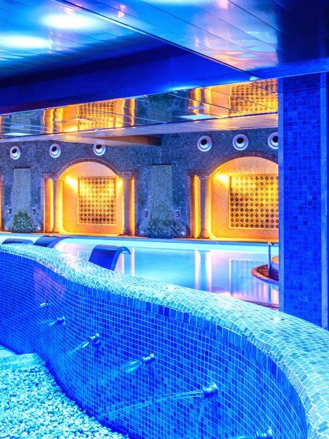 ORP1460 480x640 - Hotel Sallés Cala del Pi in Costa Brava