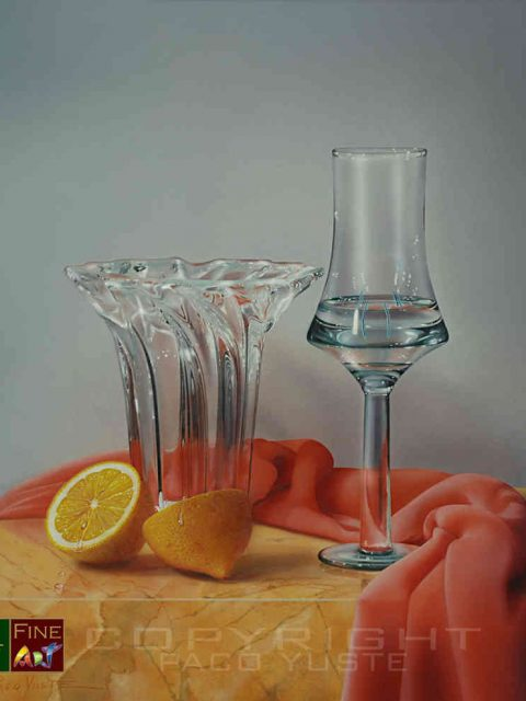 PY5215CR 1500 ml 480x640 - Paco Yuste Plastic Artist