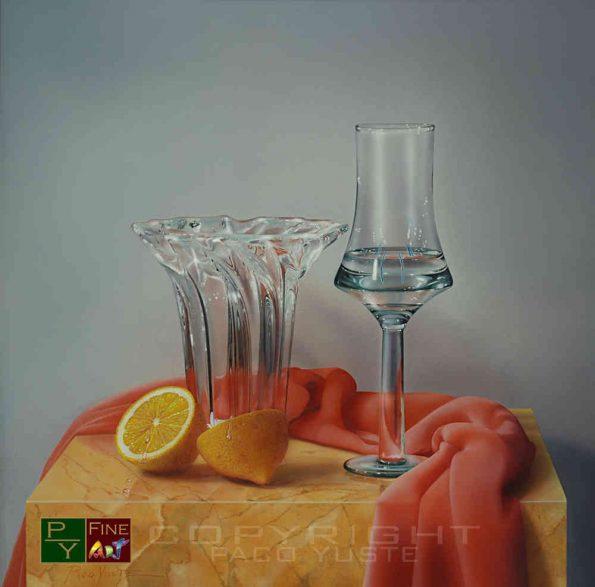 PY5215CR 1500 ml 595x587 - Paco Yuste Plastic Artist