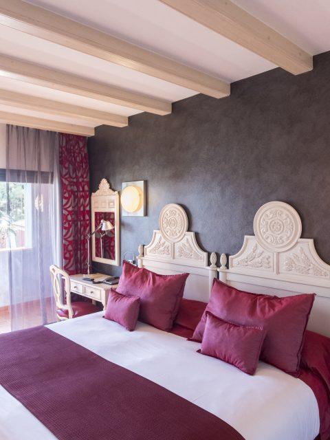 Sallés Cala del Pi Platja dAro. Òscar Vall. Arxiu imatges PTCBG.14 480x640 - Hotel Sallés Cala del Pi in Costa Brava