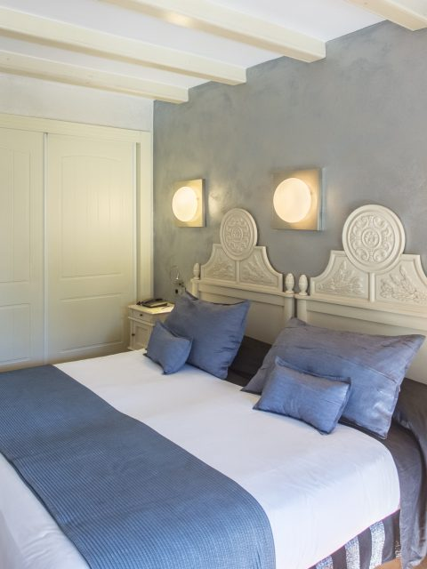Sallés Cala del Pi Platja dAro. Òscar Vall. Arxiu imatges PTCBG.8 480x640 - Hotel Sallés Cala del Pi in Costa Brava