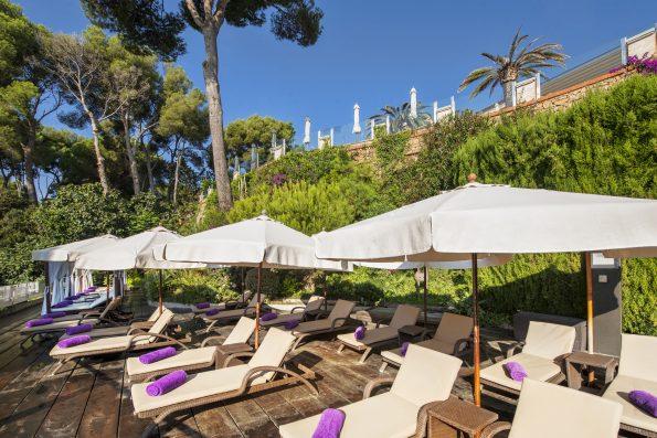 XGB 6959 595x397 - Hotel Sallés Cala del Pi in Costa Brava