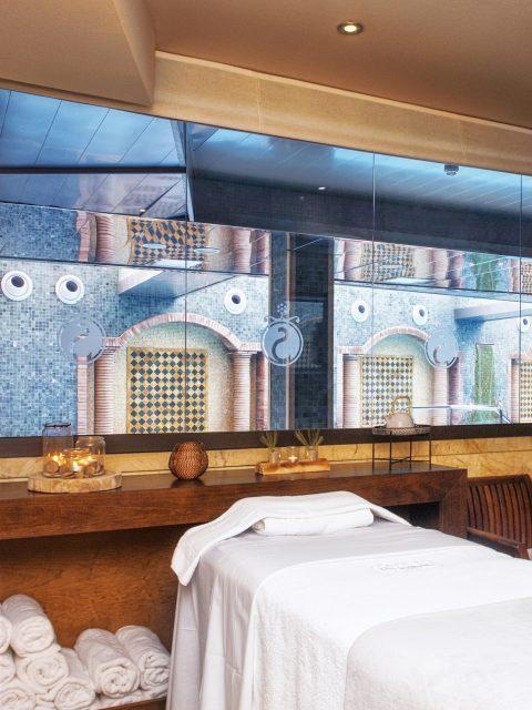 spa4 480x640 - Hotel Sallés Cala del Pi in Costa Brava