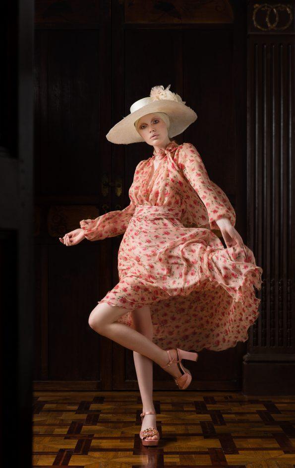 ALONSO 595x941 - Victoriano Simón Urban Haute Couture Designer