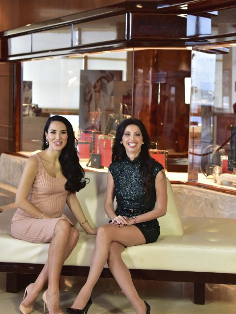 CHP 9363 480x640 - Monaco World Sports Legends Award 2018 with Lorena Baricalla