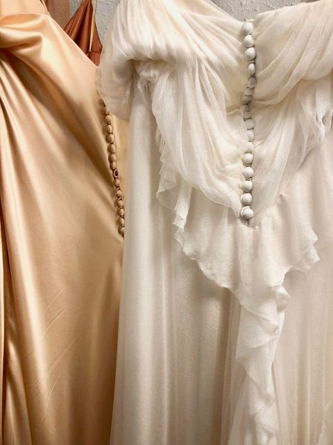 IMG 20181120 WA0030 480x640 - Victoriano Simón Urban Haute Couture Designer