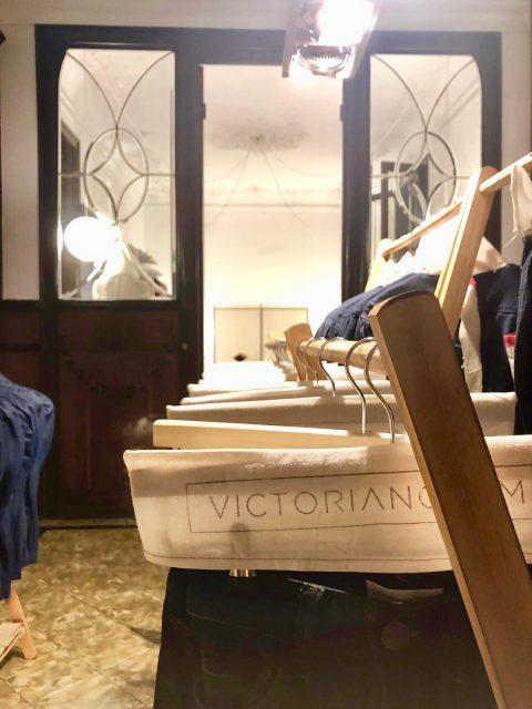 IMG 20181120 WA0036 480x640 - Victoriano Simón Urban Haute Couture Designer