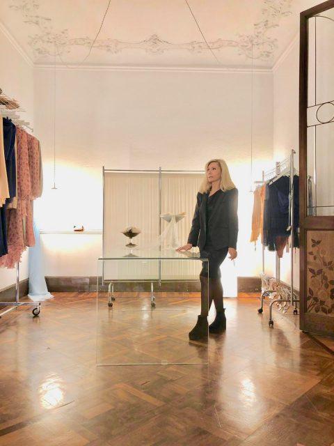 IMG 20181120 WA0039 480x640 - Victoriano Simón Urban Haute Couture Designer