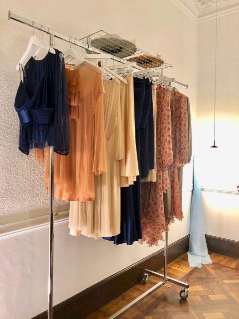 IMG 20181120 WA0051 480x640 - Victoriano Simón Urban Haute Couture Designer