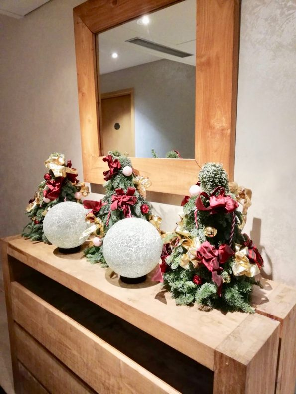 IMG 20181122 WA0042 1 595x793 - Christmas Time