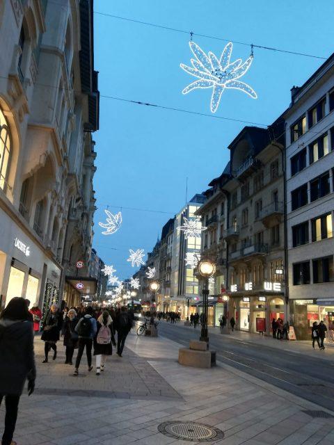 IMG 20181122 WA0186 480x640 - Christmas Time