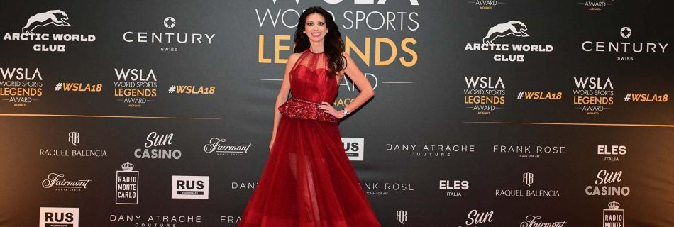 SAV 3618 950x320 - Monaco World Sports Legends Award 2018 with Lorena Baricalla