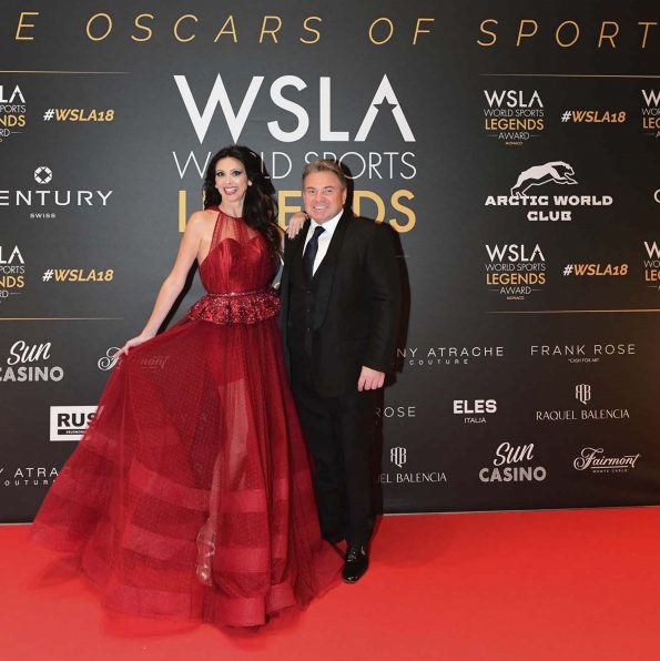 SAV 3775 595x596 - Monaco World Sports Legends Award 2018 with Lorena Baricalla