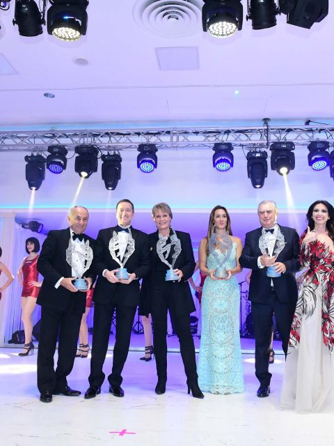 SAV 6136 480x640 - Monaco World Sports Legends Award 2018 with Lorena Baricalla