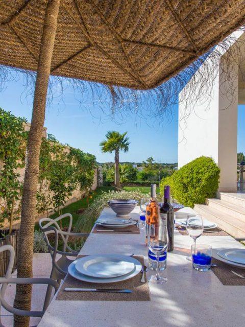 essaouira villa mamouna 14438325a54d5862d2926.68487957.1366 480x640 - The charm of the  Mamouna in Morocco