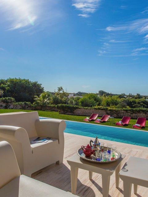 essaouira villa mamouna 15651888435a54d588b86ec4.11987741.1920 480x640 - The charm of the  Mamouna in Morocco