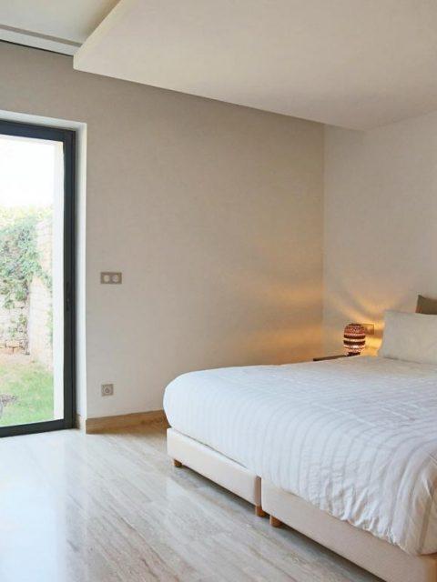 essaouira villa mamouna 16369032205a54d58c4e19d1.12900630.1366 480x640 - The charm of the  Mamouna in Morocco