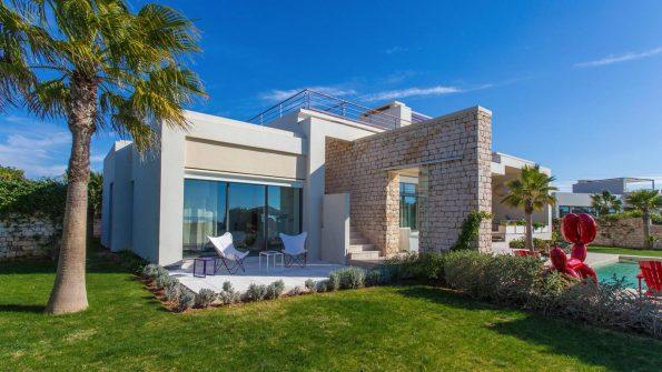 essaouira villa mamouna 16958035325a54d58f4d7b47.95215564.1366 595x335 - The charm of the  Mamouna in Morocco