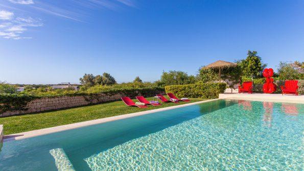 essaouira villa mamouna 21094837875a54d58a01c505.98691681.1920 595x335 - The charm of the  Mamouna in Morocco