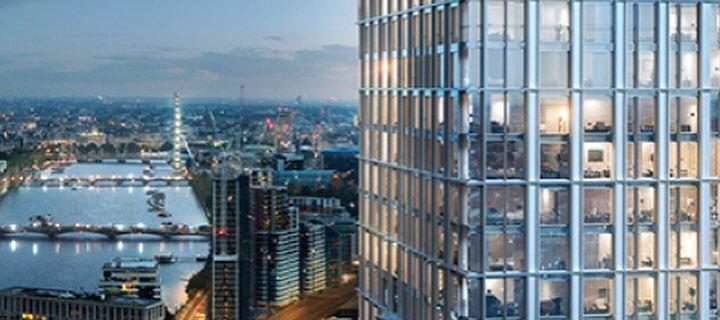 IMG 20181216 WA0011 720x320 - Versace Tower: Luxury Appartments in London on sale