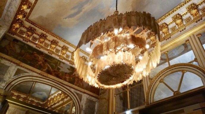 IMG 20190104 130239 690x384 - Exquisite Hôtel de Crillon in Paris