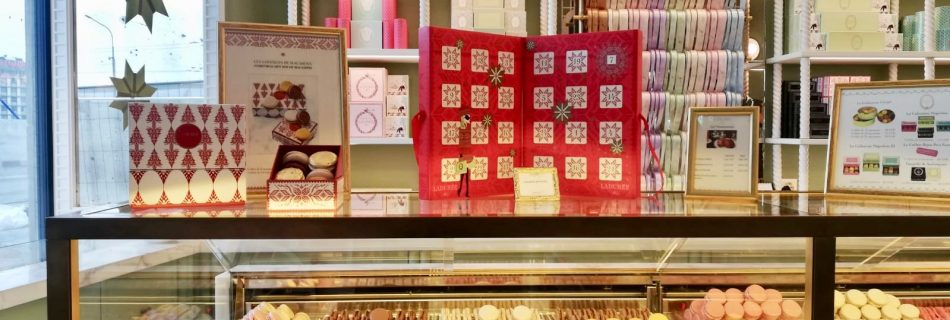 IMG 20181123 WA0140 950x320 - Sweet world:  Ladurée Geneva
