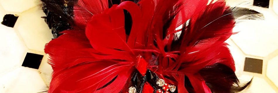 FD13ANGELICA Berries 950x320 - FancyLine DeZigns: Slippers for Bellas