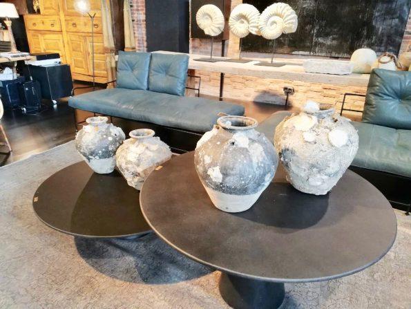 IMG 20190302 WA0020 595x447 - Azul Tierra Barcelona, Exquisite Interior Design