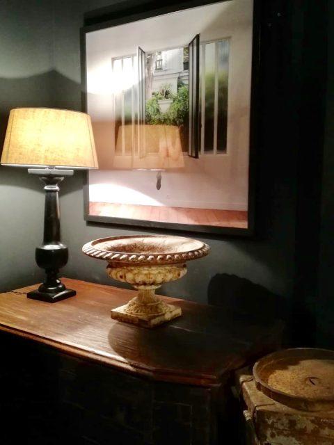 IMG 20190302 WA0025 480x640 - Azul Tierra Barcelona, Exquisite Interior Design