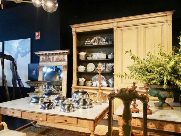 IMG 20190302 WA0041 595x447 - Azul Tierra Barcelona, Exquisite Interior Design